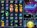 Online free slot Apollo Rising