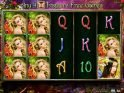 Slot machine for fun Cherry Mischief