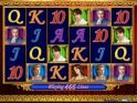Casino online slot game Figaro with no deposit