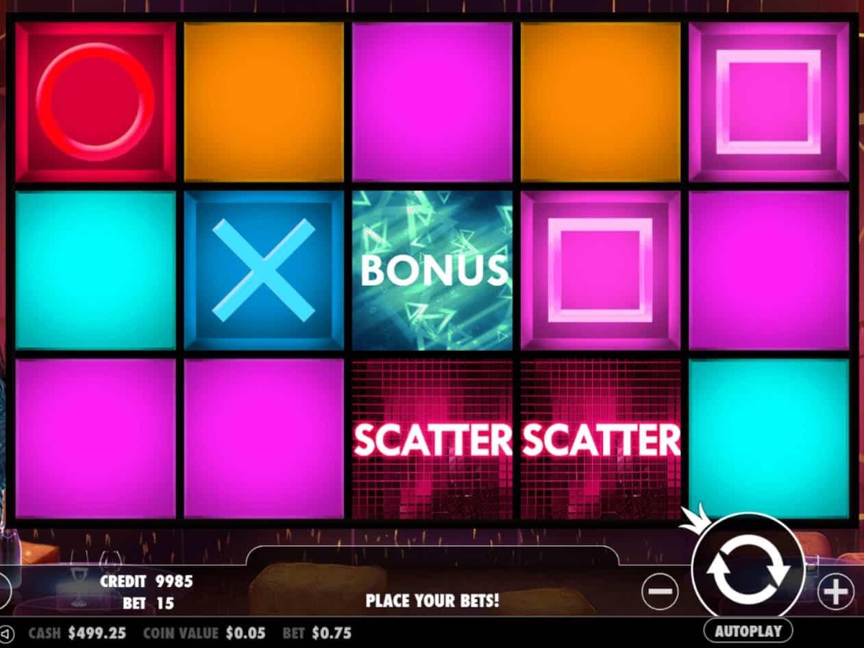 Spiele KTV - Video Slots Online