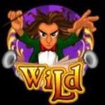 Simbol wild în jocul de păcănele gratis online Mad Orchestra