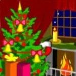 Scatter de la tragamonedas de casino online Merry Bells