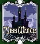 Bonus of Miss White free slot