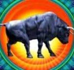 Simbol de rotiri gratis - Pamplona joc de aparate