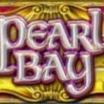 Comodín de la tragaperras gratis de casino Pearl Bay