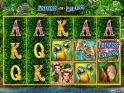 Free slot machine Princess of Paradise with no registration