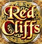 Máquina tragaperras Red Cliffs - comodín