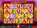 Slot machine online Red Mansions
