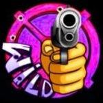 Symbol Wilda zautomatu online Reel Gangsters