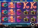 Online free slot Sugar Rush Summer Time
