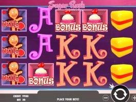 Lucky 88 Slot Machine Play Free Online Game Slotu Com