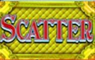 Scatter symbol of The Enchantment online slot
