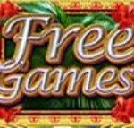 Símbolo de giros gratis - Tragaperras gratis White Falls