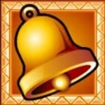 Symbol of the bonus game from the free casino game Wild Sevens