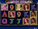 No deposit game Witches Riches