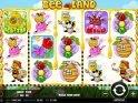 Bee Land online free slot machine