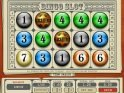 Casino free game Bingo Slot