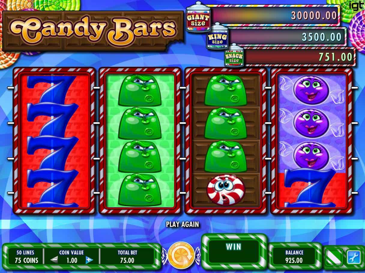 europäische casinos mit bonus ohne einzahlung