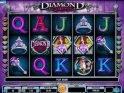 Free slot game Diamond Queen online