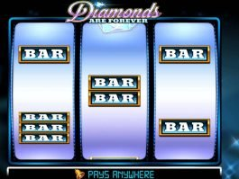 No download game Diamonds Are Forever