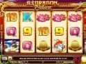 No download game Dragon Palace online