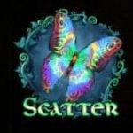 Scatter symbol of Dwarven Gold free casino slot machine