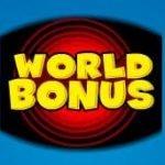Bonus symbol of Family Guy online free slot