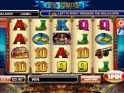 Online free slot Five Pirates with no deposit
