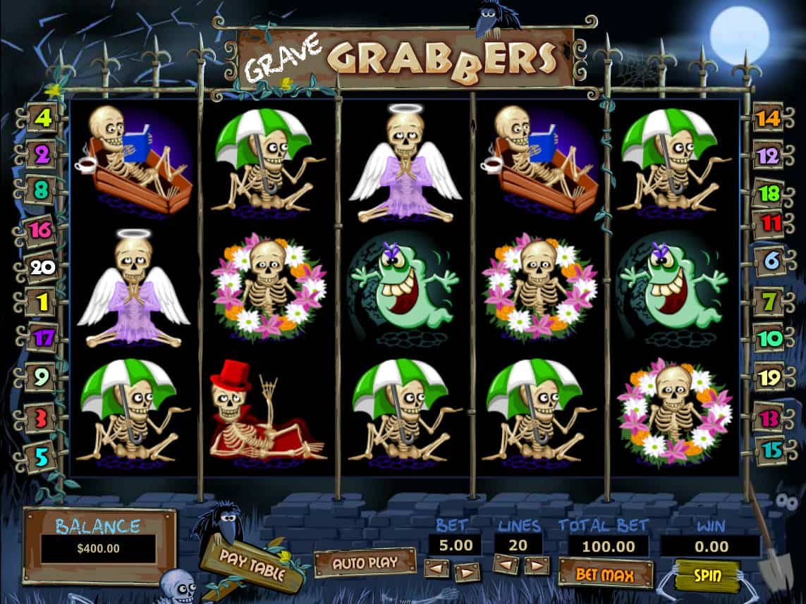 Play slot machines free online win prizes