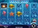Casino game with no deposit Great Reef