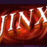 Online free slot game Hexbreaker 2 - scatter symbol