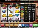 Play free online game La Taberna