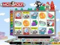 How to win on Monopoly Slot machine