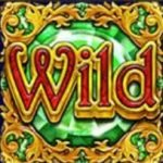 Symbol wild - Renoir Riches casino free slot online