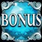 Freispiel-Bonus des Automatenspiels Secrets of Da Vinci