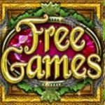 Free games of casino slot game Secrets of the Forest