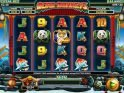 Stellar Jackpot with More Monkeys free slot machine