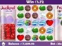 Picture of casino free slot Sugar Kisses