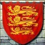 Símbolo de los giros de The Legend of Robin and Marian