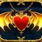 Bonus-Symbol des kostenlosen Casino-Spiels Eternal Desire