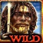 Symbol Wilda zdarmowej gry hazardowej Australian Magic