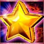 Symbol scatter of Brilliants Hot online slot