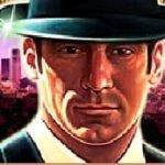 Special symbol of Bye Bye Spy Guy