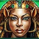 Joc de cazino gratuit Cat Queen – simbol înlocuitor