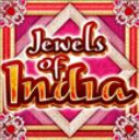 Wild of free slot game Jewels of India online