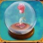 Simbol wild în jocul de aparate gratis online Le Mystere du Prince