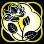 Freispiel-Symbol des Online-Spielautomaten Night Jasmine