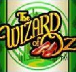 the Wizard of OZ - wild symbol