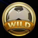 Symbol wild of Football: Champions Cup online