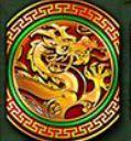 Imperial Dragon free slot online - scatter symbol